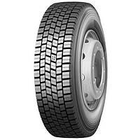Грузовые шины Nokian NTR 45 (ведущая) 215/75 R17.5 126/124M