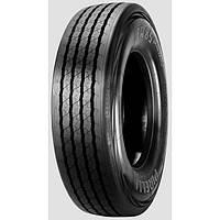 Грузовые шины Pirelli FR 85 (рулевая) 215/75 R17.5 126/124M