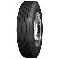Грузовые шины Boto BT926 (рулевая) 215/75 R17.5 135/133J 16PR