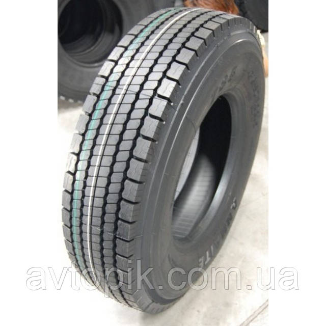 Грузовые шины Annaite 785 (ведущая) 215/75 R17.5 126/124M 14PR