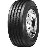 Грузовые шины Double Coin RT500 (прицеп) 215/75 R17.5 135/133J 16PR