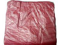Пакет майка полиэтиленовая 24см. 45см. Горох (200шт.)