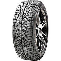 Зимние шины Accelera Snow (X-Grip) 225/55 R17 101V XL