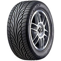 Летние шины Dunlop SP Sport 9000 225/40 ZR18 88W