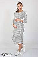 Платья  для беременных и кормящих, сарафаны, туники