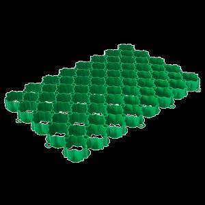 Газонная решетка, фото 2