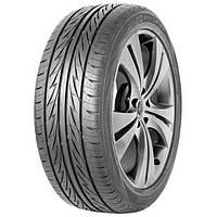 Летние шины Bridgestone Sporty Style MY-02 225/45 R17 91V