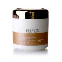 Восстанавливающая маска для волос Wella FUSION 150 мл