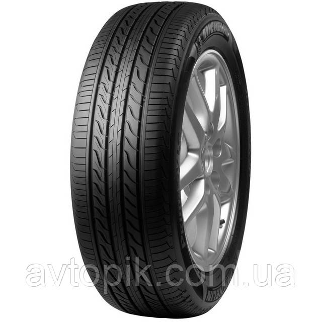 Летние шины Michelin Primacy LC 225/45 ZR18 91W