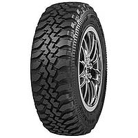 Летние шины Cordiant Off-Road OS-501 225/75 R16 104Q