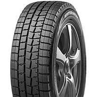 Зимние шины Dunlop Winter Maxx WM01 225/55 R18 98T