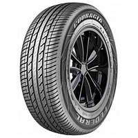 Всесезонные шины Federal Couragia XUV 225/55 R18 98V