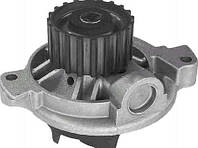 P536  Помпа воды VW T4  -LT 35-45 -Crafter 2.5tdi  z=20