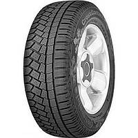 Зимние шины Continental ContiCrossContactViking 225/60 R18 104Q XL