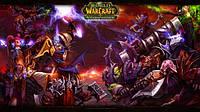 Blizzard почти моментально закрыла ретро-сервер World of Warcraft, работа над которым велась четыре года
