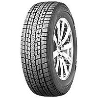 Зимние шины Nexen Winguard Ice SUV 225/65 R17 102Q