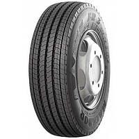 Грузовые шины Matador FR3 (рулевая) 225/75 R17.5 129/127M