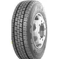 Грузовые шины Matador DR3 Variant (ведущая) 225/75 R17.5 129/127М