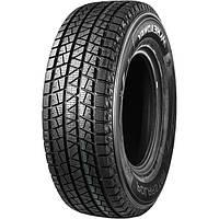 Зимние шины Headway HW507 225/60 R17 99T