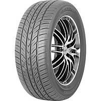 Всесезонные шины Sumitomo HTR A/S P01 235/65 R17 104H