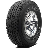 Всесезонные шины Roadstone Roadian A/T 2 235/65 R17 103S