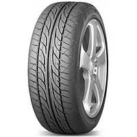 Летние шины Dunlop SP Sport LM703 235/55 R18 100V
