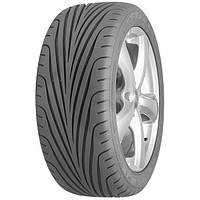 Летние шины Goodyear Eagle F1 GS-D3 235/50 R18 97V