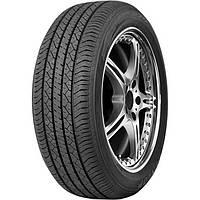 Летние шины Dunlop SP Sport 270 235/55 R18 100H
