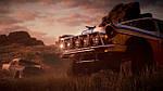 В новом трейлере Need for Speed показали модификацию машин