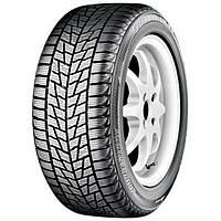 Зимние шины Bridgestone Blizzak LM-22 235/50 R17 96H