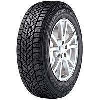 Зимние шины Goodyear UltraGrip Winter 235/60 R18 107T XL