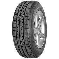 Всесезонные шины Goodyear Cargo Vector 235/65 R16C 115/113R
