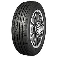 Зимние шины Nankang Winter Activa SV-55 235/60 R17 106V XL