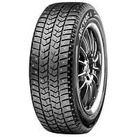 Зимние шины Vredestein Arctrac 235/60 R18 107T XL