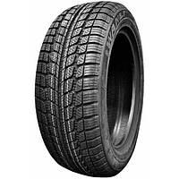 Зимние шины Wanli SnowGrip 235/60 R18 107V XL