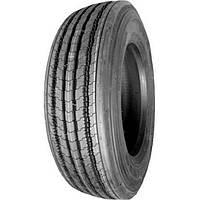 Грузовые шины Lassa LS/R 3000 (универсальная) 235/75 R17.5 132/130M