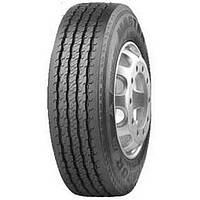 Грузовые шины Matador FR2 Master (рулевая) 235/75 R17.5 132/130L