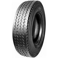 Грузовые шины LingLong LLA78 (рулевая) 235/75 R17.5 141/140J