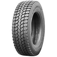 Грузовые шины Triangle TR689A (ведущая) 235/75 R17.5 143/141J