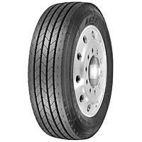 Грузовые шины Sailun S637 (рулевая) 235/75 R17.5 143/141L 16PR