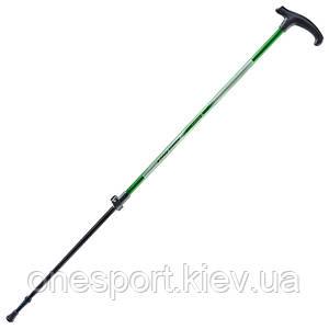 Треккинговые палки Ferrino Alpenstock (код 218-374084)