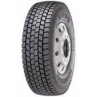 Грузовые шины Hankook DH05 (ведущая) 235/75 R17.5 132/130M 14PR