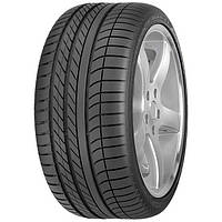 Летние шины Goodyear Eagle F1 Asymmetric 245/45 ZR18 100Y XL