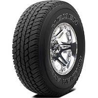 Всесезонные шины Nexen Roadian A/T 2 245/75 R16 120/116Q