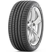 Летние шины Goodyear Eagle F1 Asymmetric 2 245/45 ZR18 100Y XL