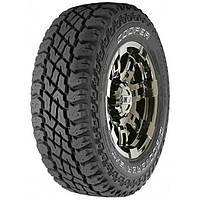 Всесезонные шины Cooper Discoverer S/T MAXX 245/75 R16 120/116Q