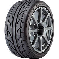 Летние шины Dunlop Direzza Sport Z1 Star Spec 245/45 ZR17 95W
