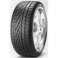 Зимние шины Pirelli Winter Sottozero 245/40 R18 93V Run Flat