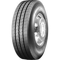 Грузовые шины Sava Avant A3 (рулевая) 245/70 R19.5 136/134M