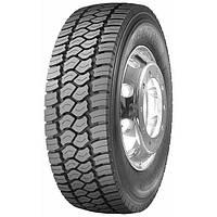Грузовые шины Sava Orjak O3 (ведущая) 245/70 R19.5 136/134M